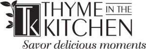 Thyme-in-the-kitchen-logo
