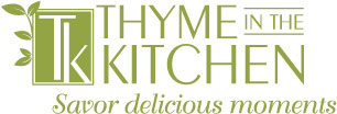 logo design Evansville kitchen store